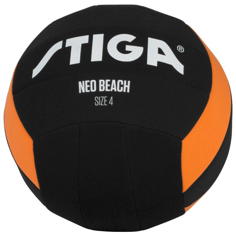 Stiga Neo Beach Football