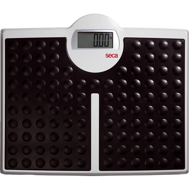 Seca 813 Robusta Digital Scales