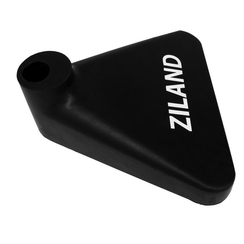 Ziland Corner Pole 3G Base