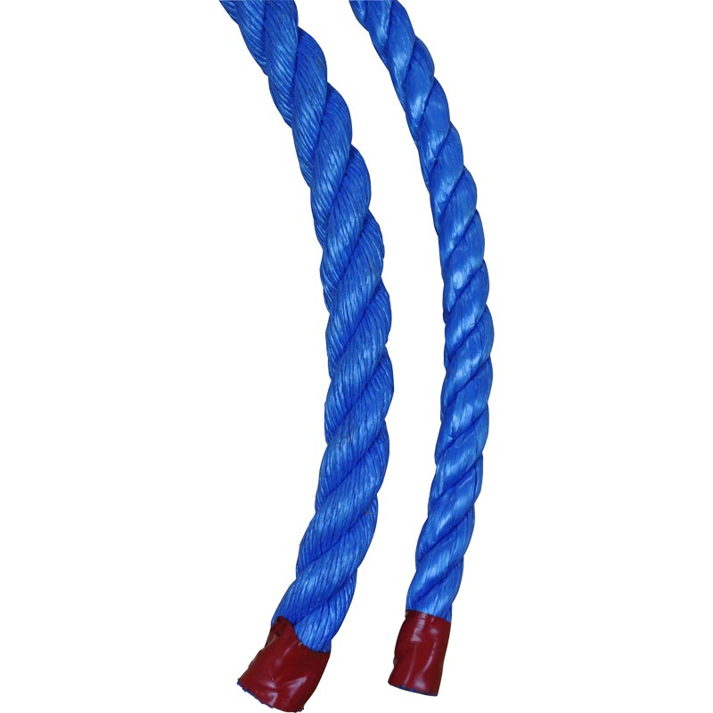 Exigo Boxing Ring Rope