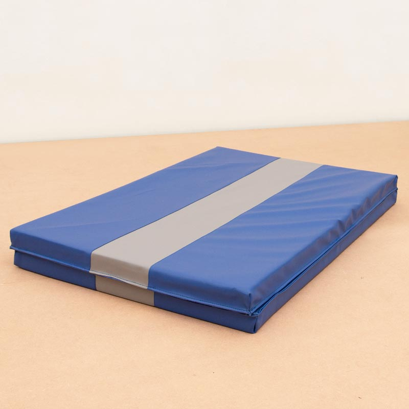 Apollo Alignment Gymnastic Mat 6ft x 2ft