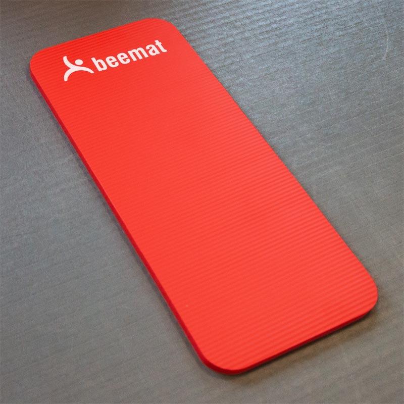 Beemat Mini Premium Exercise Mat 60cm