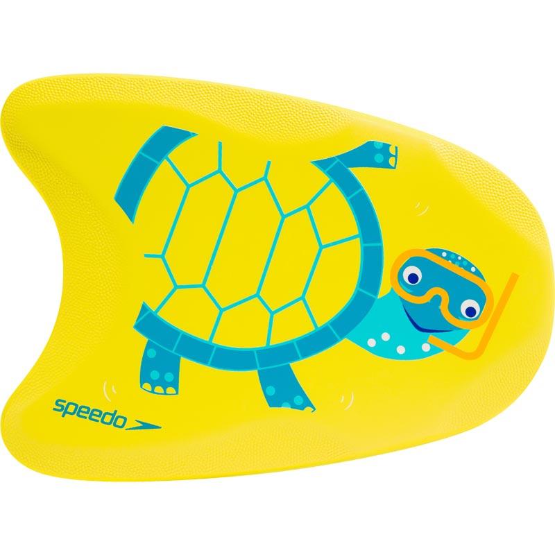 Speedo Turtle Float