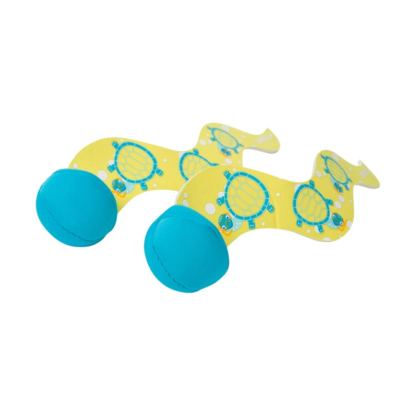 Speedo Turtle Dive Balls