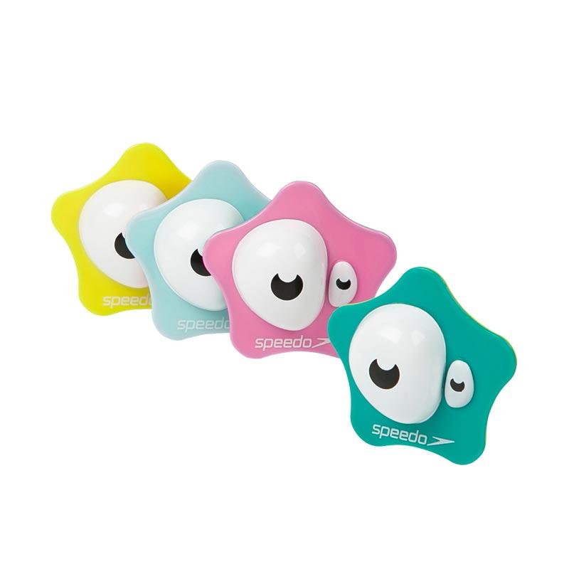 Speedo Flip Toys