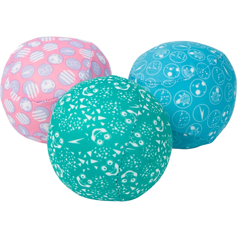 Speedo Water Balls