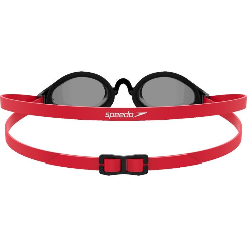 Speedo Fastskin Speedsocket 2 Swimming Goggle