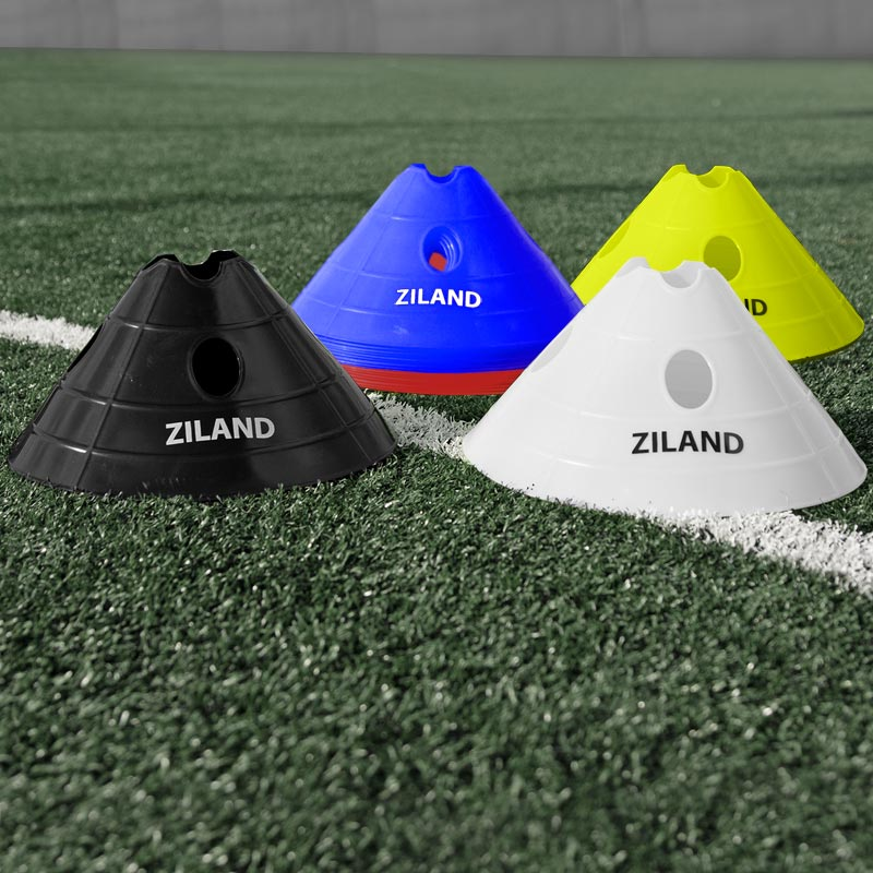 Ziland Academy Jumbo Marker Cone