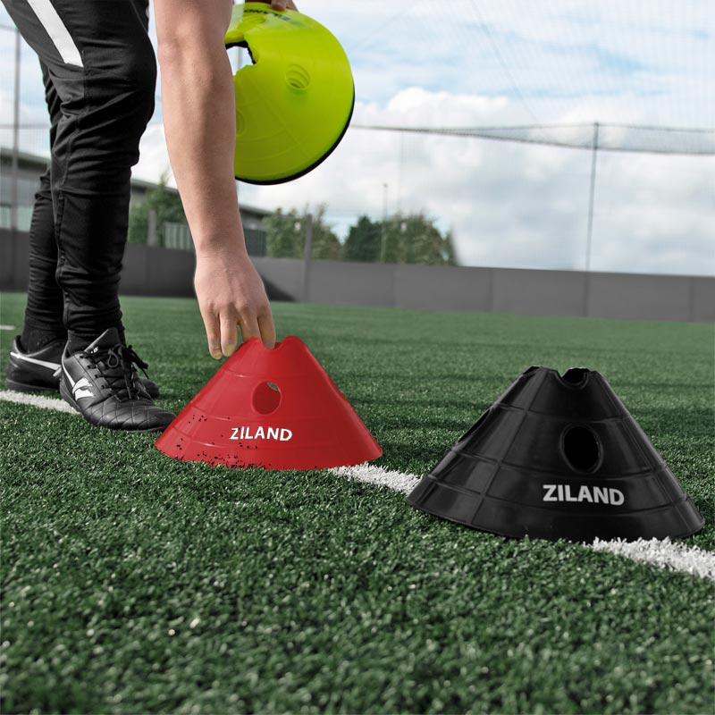 Ziland Academy Super Dome Marker