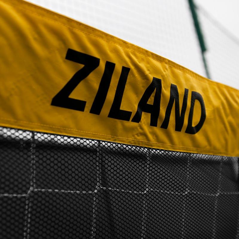 Ziland Academy Football Goal Target Trainer