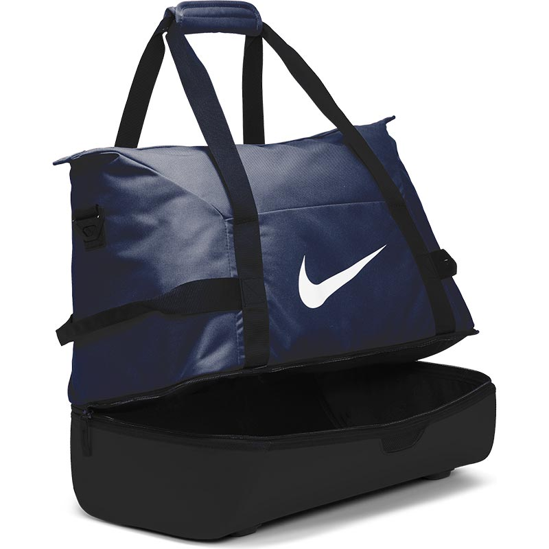Nike Academy Team Hardcase Bag