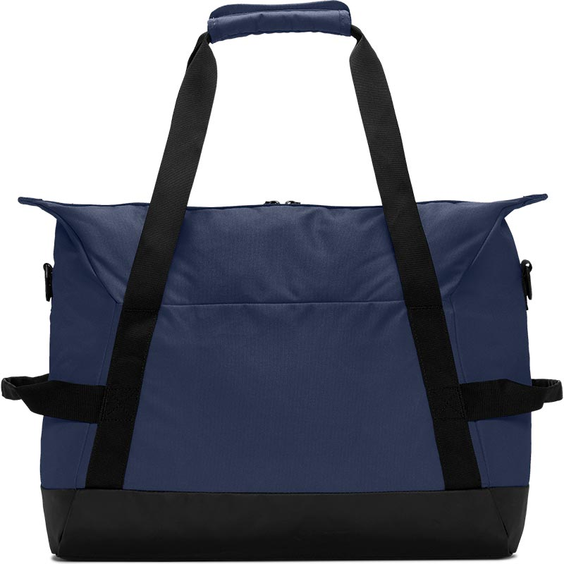 Nike Academy Team Duffel Bag