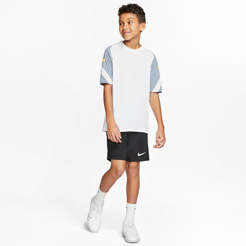 Nike Park III Junior Football Short