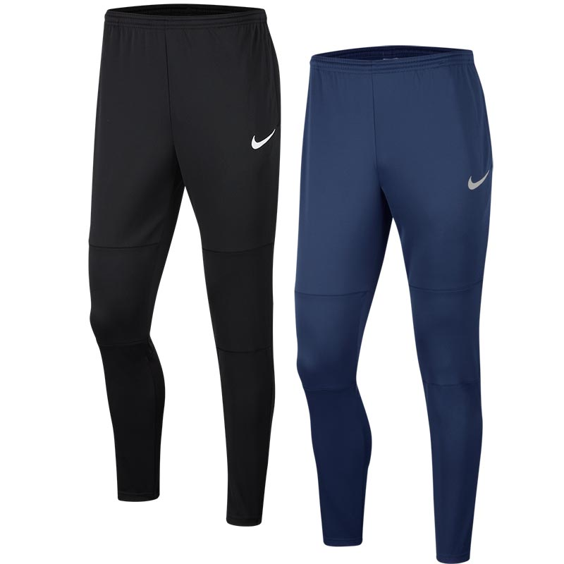 Nike Park 20 Senior Knit Pant