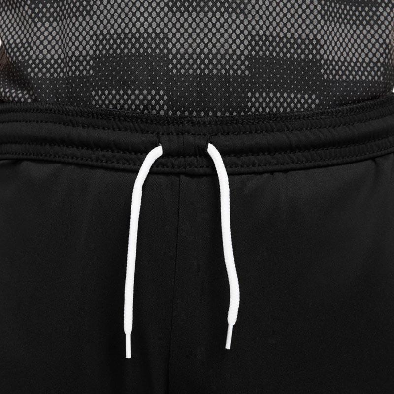 Nike Park 20 Junior Knit Pant