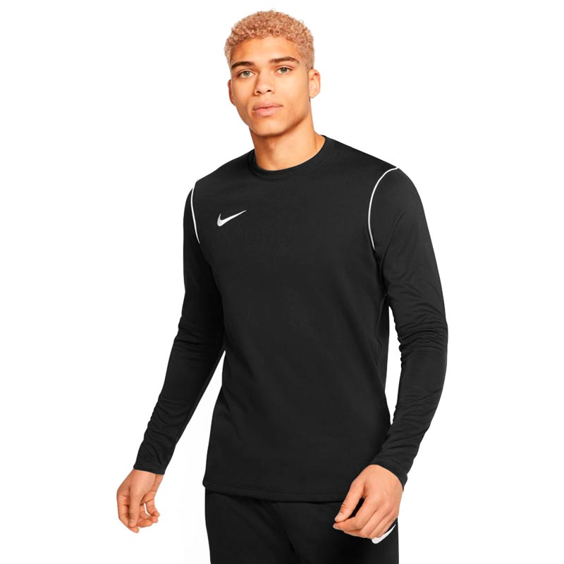 Nike Park 20 Junior Crew Top