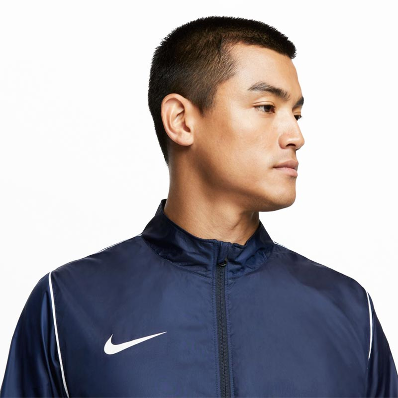 Nike Park 20 Junior Rain Jacket