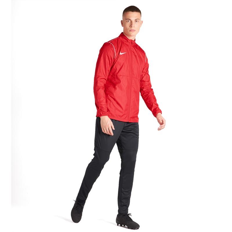 Nike Park 20 Junior Rain Jacket