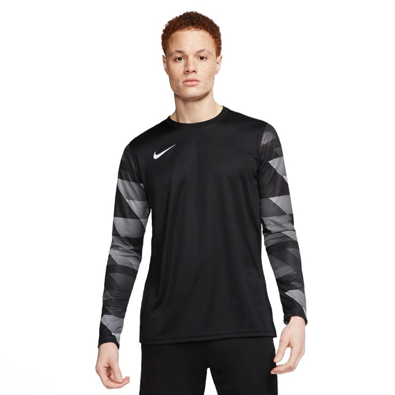 Nike Park IV Senior Goalkeeper Jersey