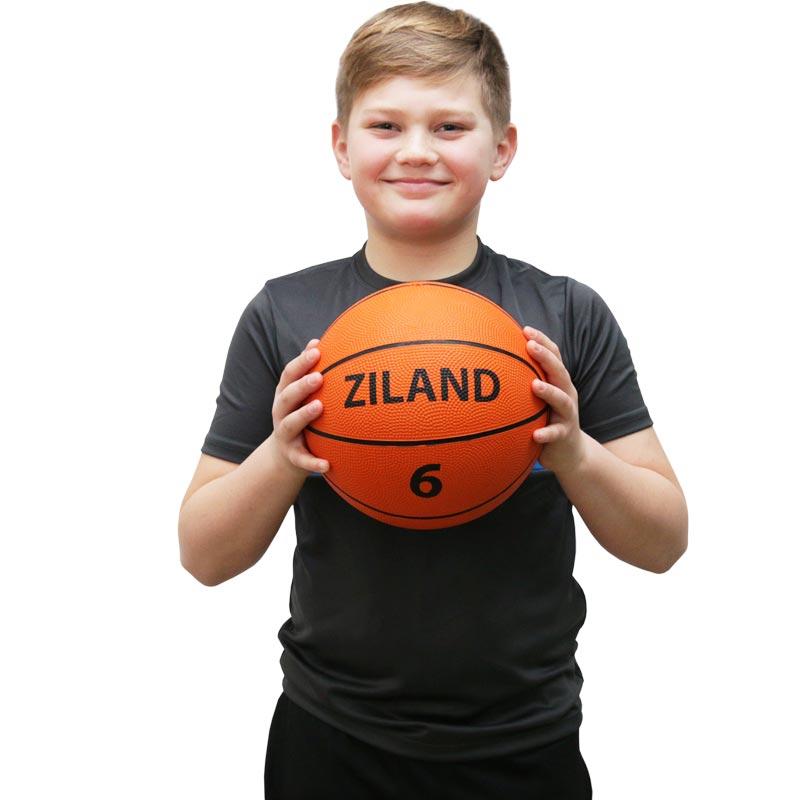 Ziland Training Basketball