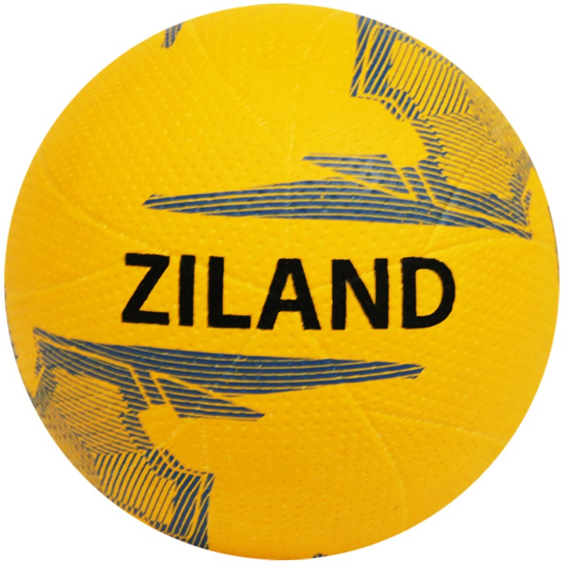 Ziland Spike Training Volleyball