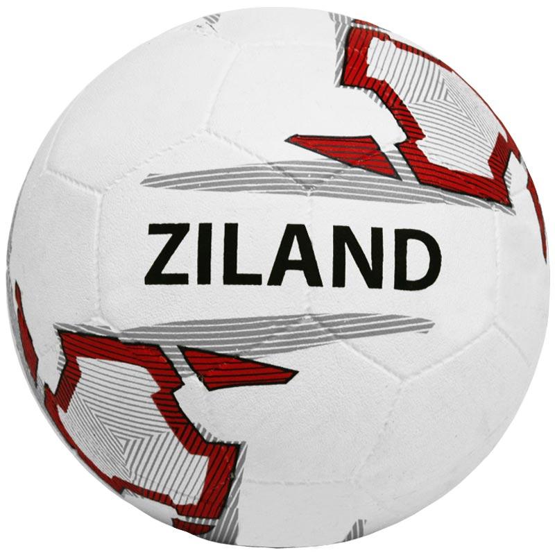 Ziland All Terrain Football