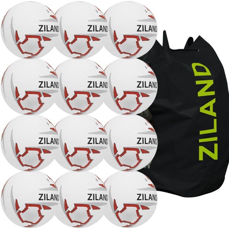 Ziland All Terrain Football
