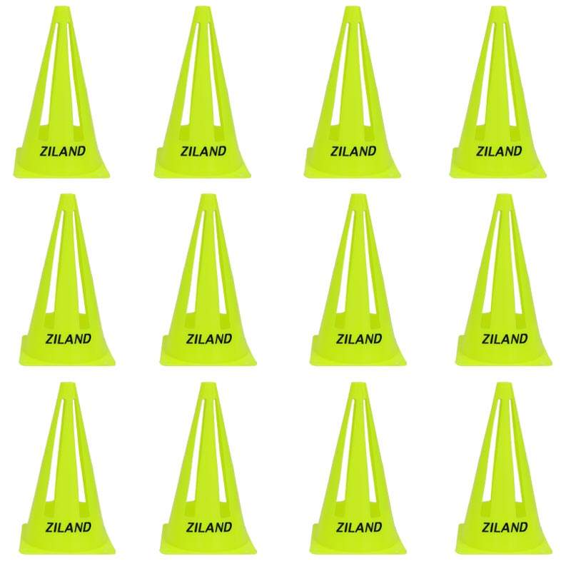 Ziland Academy Safety Cone
