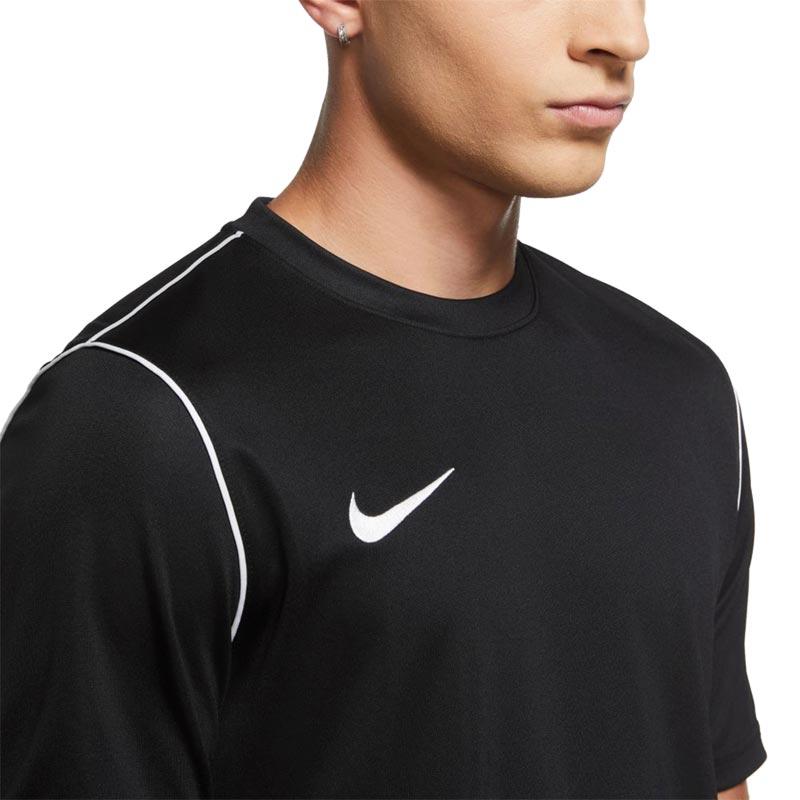 Nike Park 20 Junior Short Sleeve Top