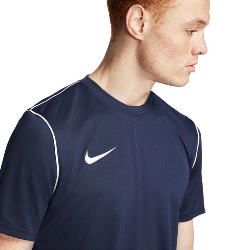 Nike Park 20 Senior Short Sleeve Top