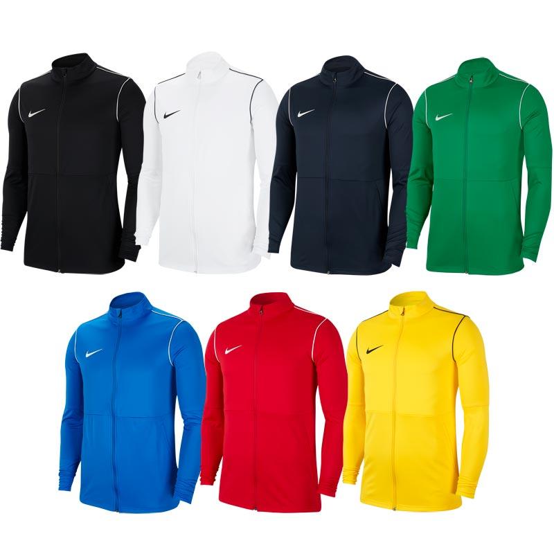 Nike Park 20 Senior Training Jacket