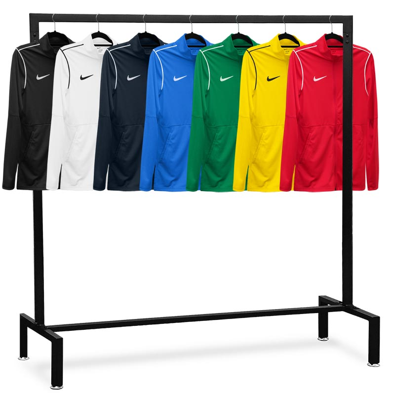 Nike Park 20 Senior Training Jacket