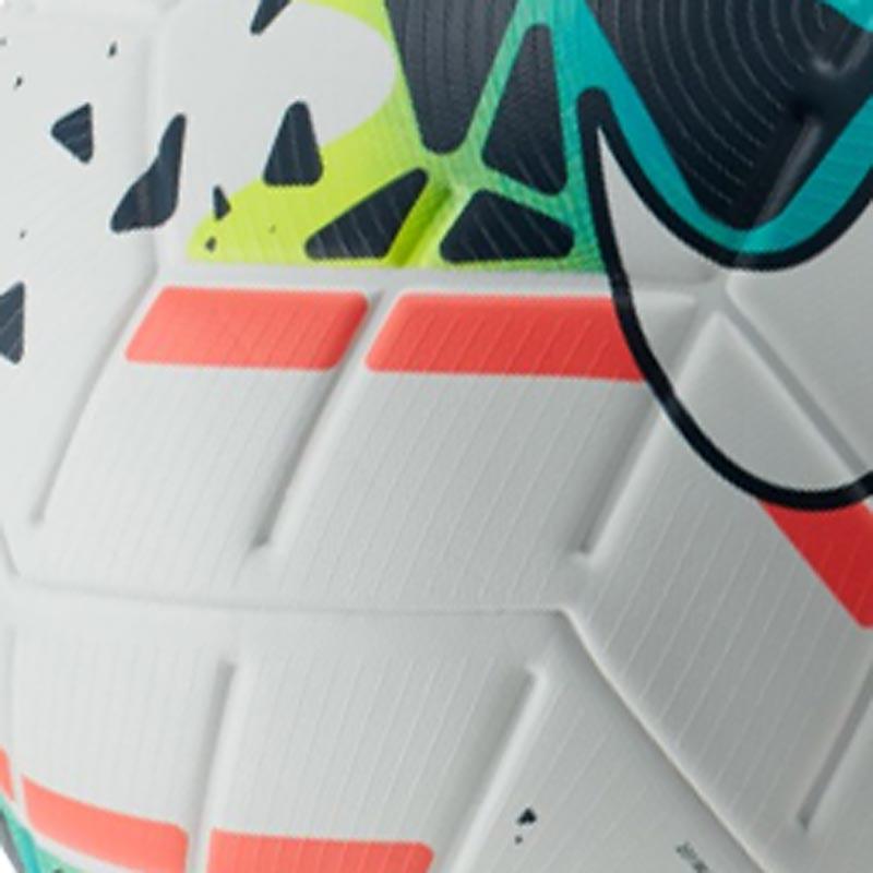 Nike Merlin Match Football