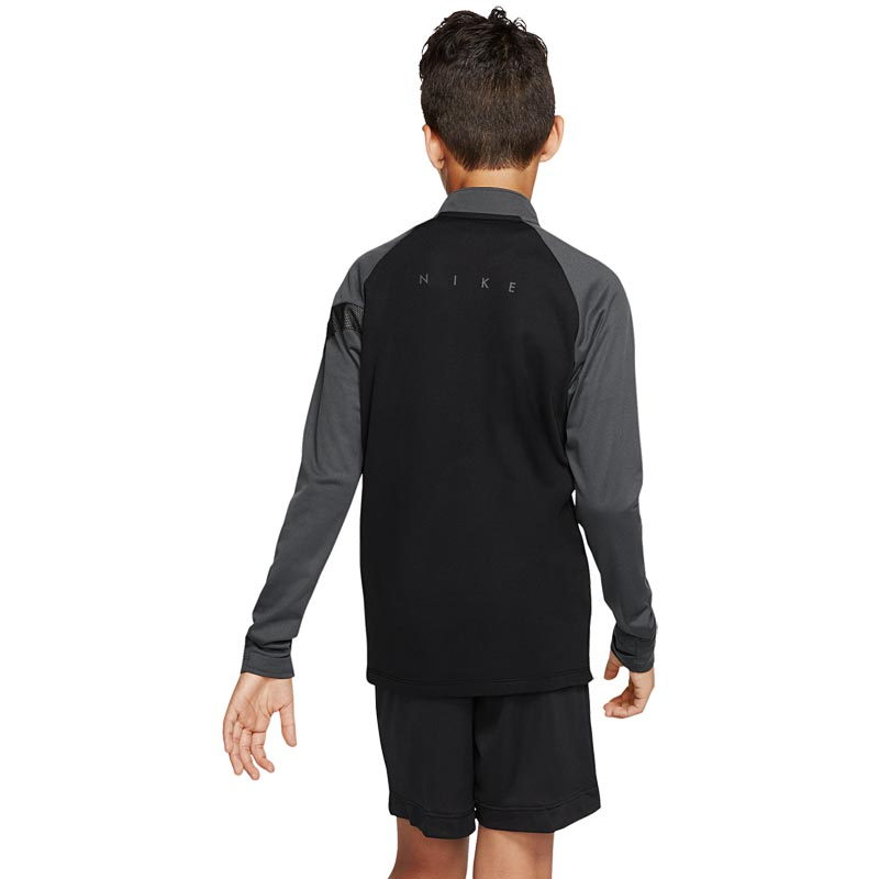 Nike Academy Pro Junior Drill Top