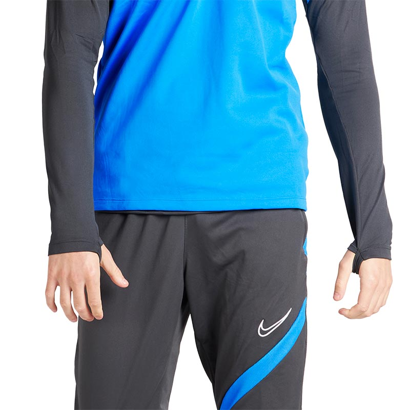 Nike Academy Pro Senior Drill Top