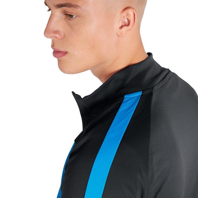 Nike Academy Pro Junior Knit Jacket
