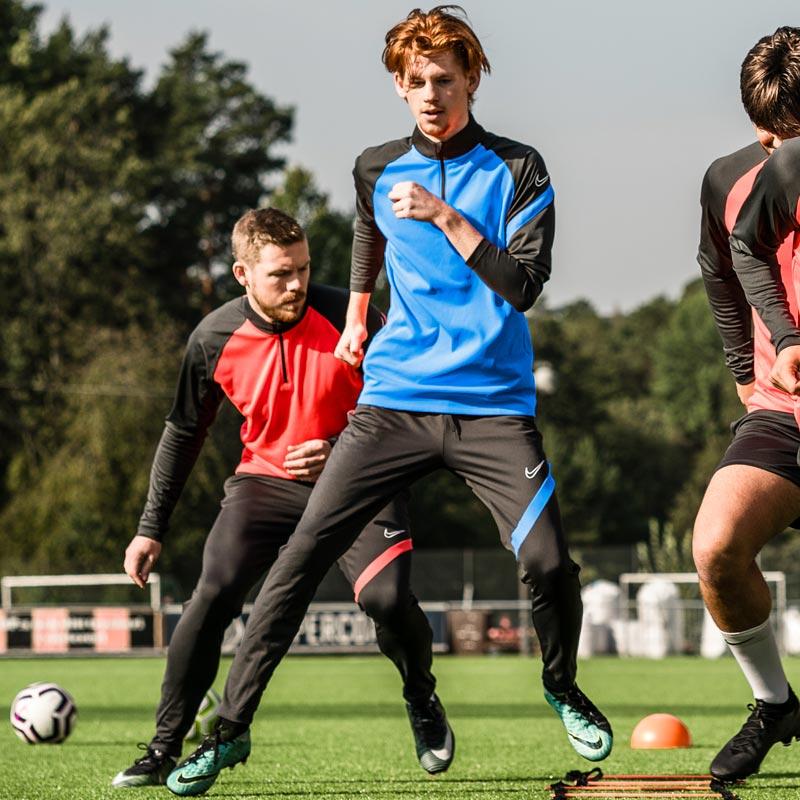Nike Academy Pro Senior Pant