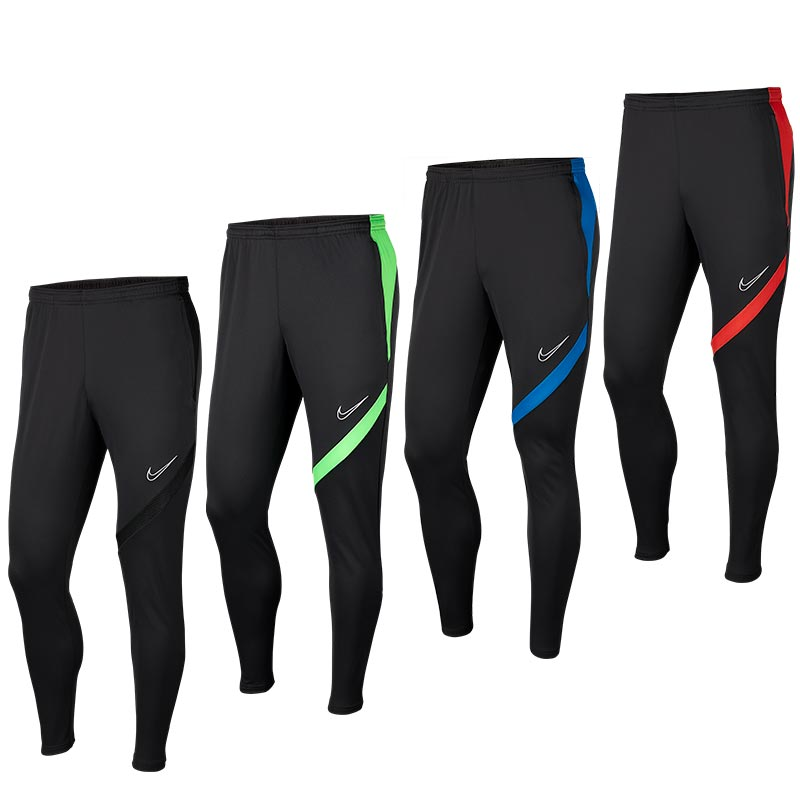 Nike Academy Pro Junior Knit Pant