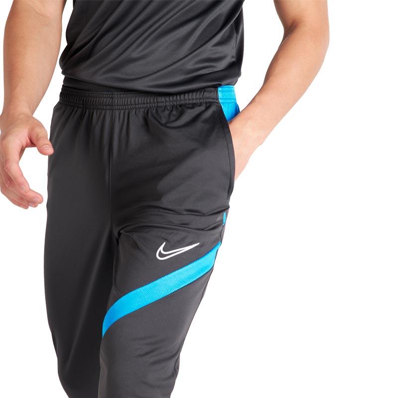 Nike Academy Pro Senior Knit Pant