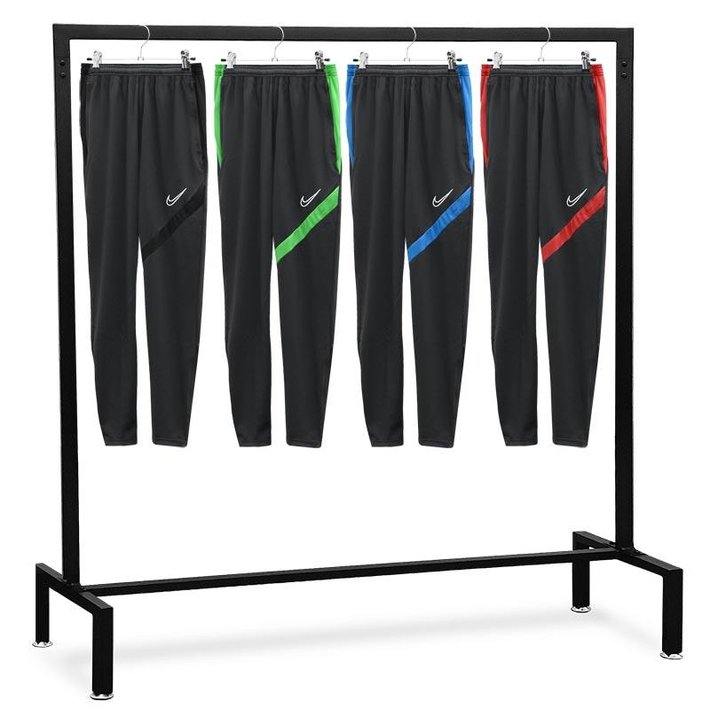 Nike Academy Pro Junior Knit Pant