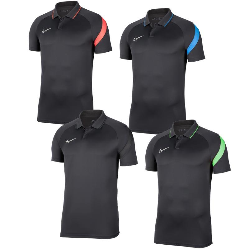 Nike Academy Pro Senior Polo Shirt