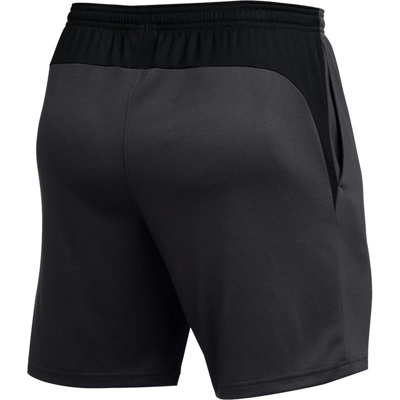 Nike Academy Pro Senior Knit Short