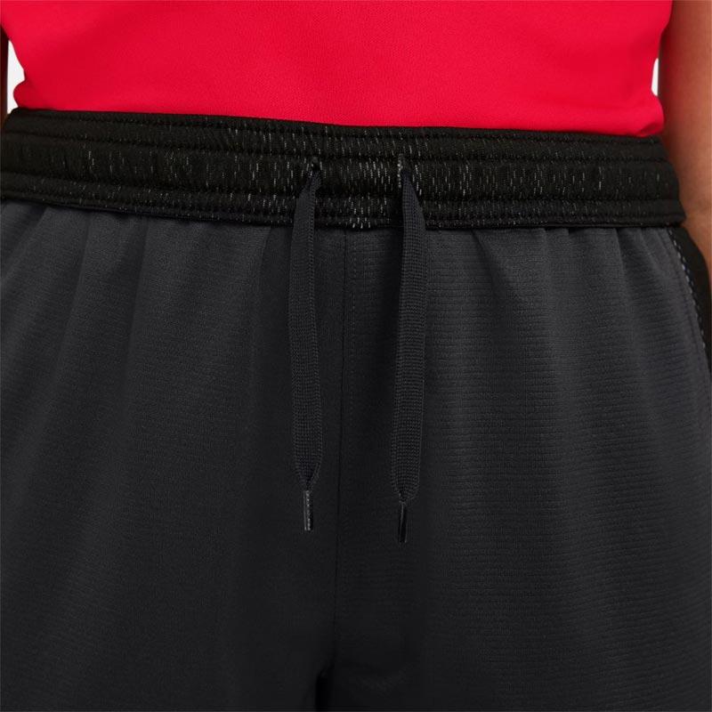 Nike Academy Pro Junior Knit Short