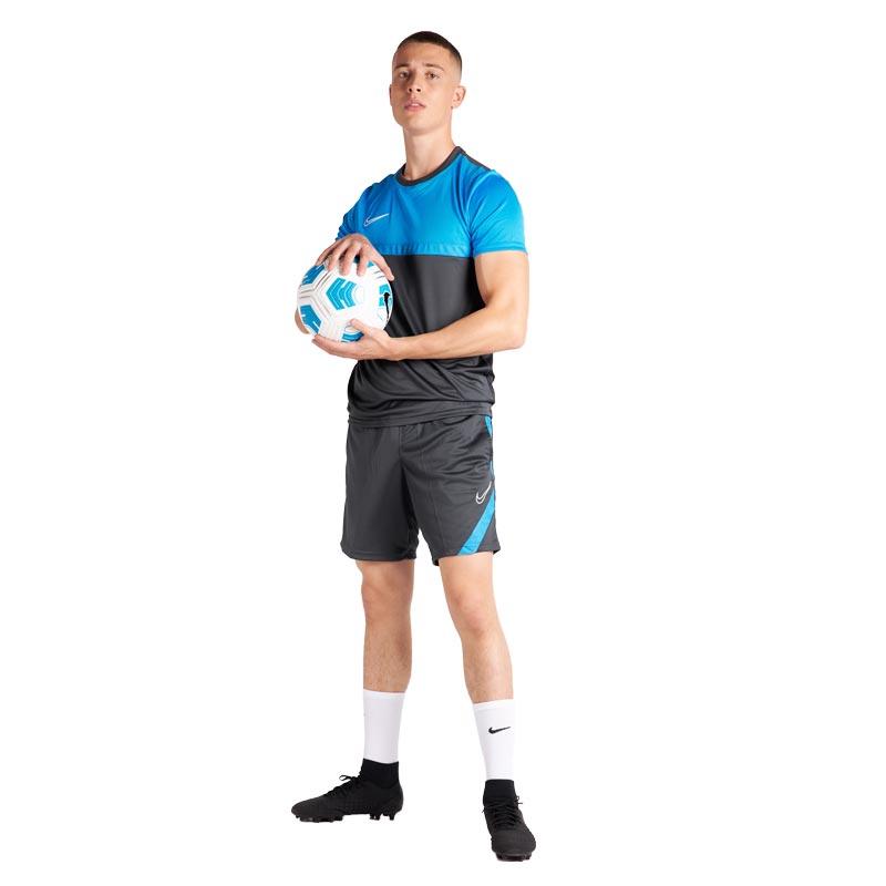 Nike Academy Pro Senior Knit Short