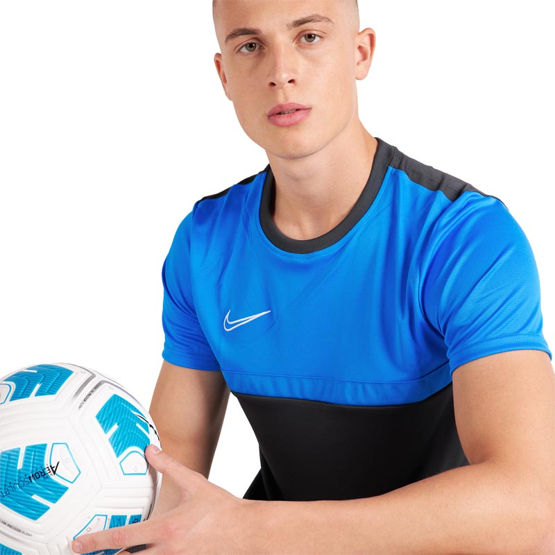 Nike Academy Pro Junior Training Top
