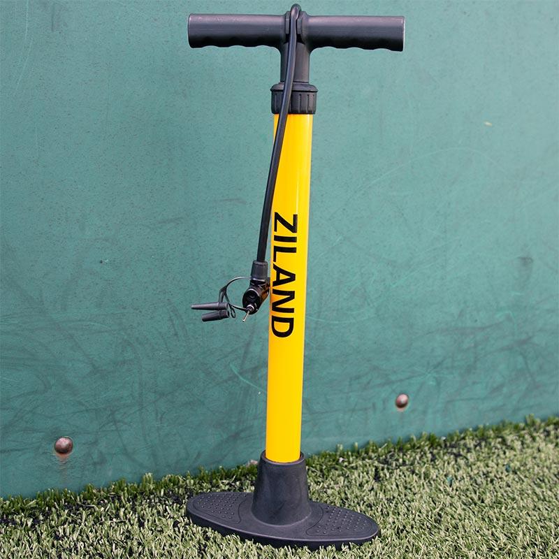 Ziland Academy Stirrup Pump