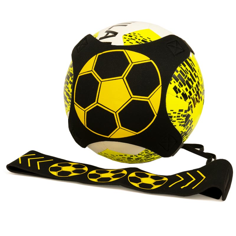 Ziland Football Kick Back Trainer