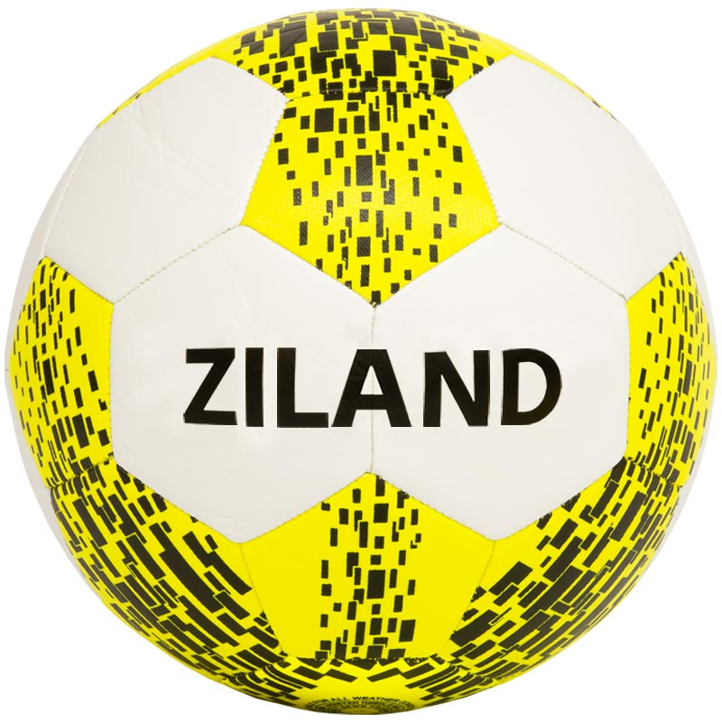 Ziland Academy Trainer Football