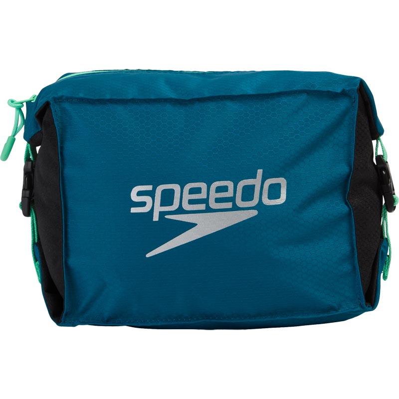 Speedo Poolside Bag