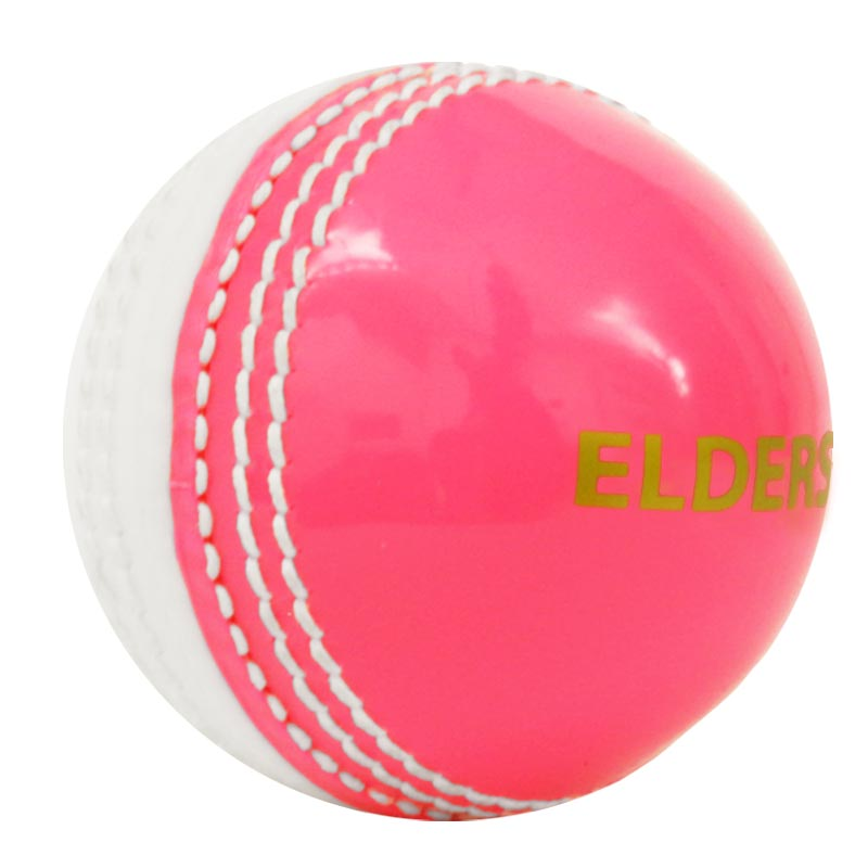 Elders PU Cricket Ball